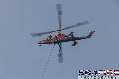 150822 SQF Rough Fire-3