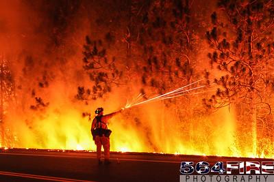 130824 STF Rim Fire-107