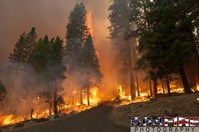 130824 STF Rim Fire-122