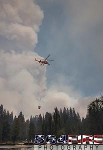 130824 STF Rim Fire-114