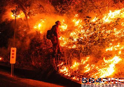 130824 STF Rim Fire-104