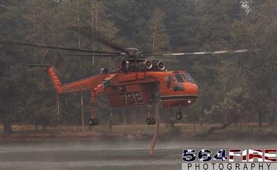 130824 STF Rim Fire-113