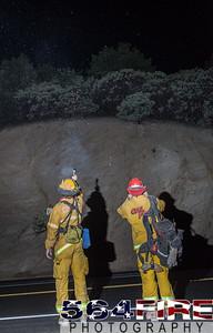 130824 STF Rim Fire-106