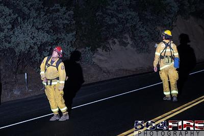 130824 STF Rim Fire-100
