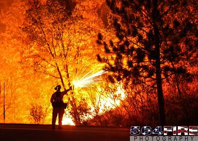 130824 STF Rim Fire-108
