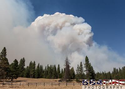 130824 STF Rim Fire-115