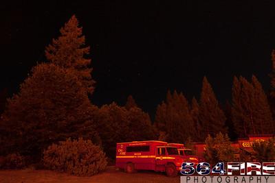 130824 STF Rim Fire-110