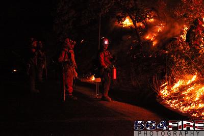 130824 STF Rim Fire-103