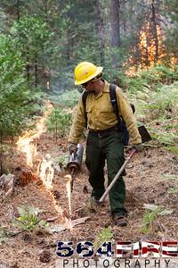 130824 STF Rim Fire-119
