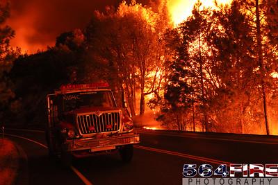 130824 STF Rim Fire-109