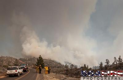 130824 STF Rim Fire-126