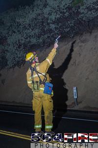 130824 STF Rim Fire-105
