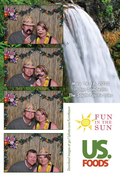 Photo-Booth Images