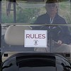 NYSGA Rules Official