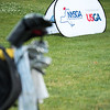 USGA qualifying conducted by the NYSGA