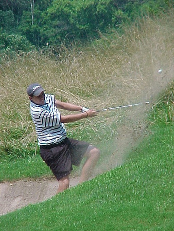 2005 USGA