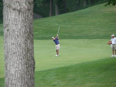 2009 USGA