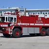 Foam 138<br /> 2000 Oshkosh TI-3000 1950/3000/420/500# PK