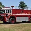 Foam 144<br /> 2006 Oshkosh TA-1500 1500/1500/210/450# PK