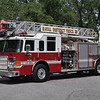 Naval District Washington<br /> Naval Support Facility Indian Head, MD<br /> Truck 20<br /> 2004 Pierce Enforcer 1500/500/75'