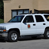 x-BC46<br /> 200? Chevy Tahoe