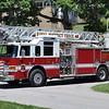 Quint 46<br /> 2006 Pierce Enforcer 1500/500/75ft<br /> N74-0090<br /> <br /> 5/24/15<br /> <br /> KR, PL, PS