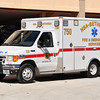 x-M750<br /> ??? Ford E350/Wheeled Coach<br /> G31-00949