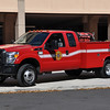 BR750<br /> 2011 Ford F350/  ?/250/5<br /> G63-3145H