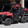 Gator 750<br /> 2012 Polaris Ranger 800 EFI/HMA Fire 20/100/10A