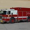 R41<br /> 1995 Pierce Dash 4x4/20?? Fire Truck Unlimited Rehab<br /> N76-00052<br /> #E-8994<br /> ex Pt. Mugu HM2