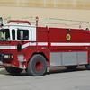 Crash 42<br /> 2002 Oshkosh T-1500 1500/1500/205/500# PK<br /> N71-03149