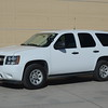 BC41<br /> 2011 Chevy Tahoe<br /> G62-3212L