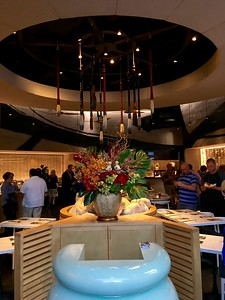 REVIEW: Authentic Chinese delights at DONGPO KITCHEN, new at Universal CityWalk