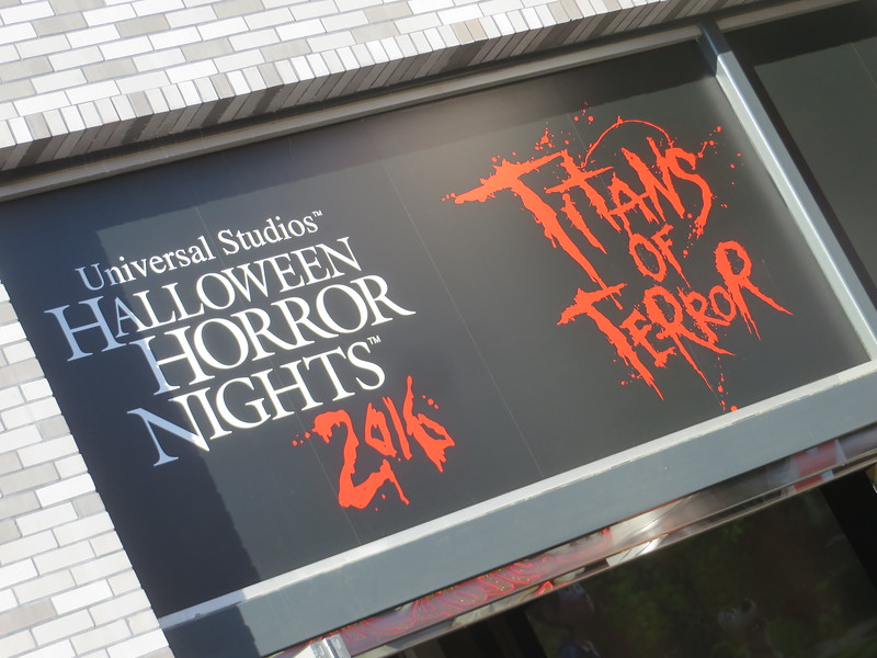 REVIEW: Universal Studios Hollywood reinvigorates Halloween Horror Nights with classic titans of terror