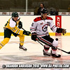 09 08 16_SiouxCity_Waterloo_0154
