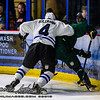 USHL Preseason action Lincoln Stars vs Sioux City Musketeers  - Brandon Anderson Photos - September 10, 2019