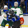 Lincoln Stars vs Sioux City Musketeers - Brandon Anderson Photos - January 24, 2020