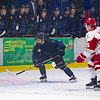 Lincoln Stars vs Dubuque Fighting Saints  - Brandon Anderson Photos - January 25, 2020