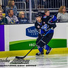 USHL Hockey regular season Sioux Falls Stampede vs Lincoln Stars at Denny Sanford Premier Center - Brandon Anderson Photos - October 5, 2019