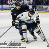 USHL Hockey regular season Sioux Falls Stampede vs Lincoln Stars at The Ice Box Arena in Lincoln NE - Brandon Anderson Photos - October 11, 2019