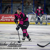 Pink In The Rink Night - Youngstown Phantoms vs Lincoln Stars at The Ice Box Arena in Lincoln NE - Brandon Anderson Photos - October 18, 2019