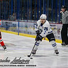 Omaha Lancers vs Lincoln Stars at The Ice Box Arena in Lincoln NE - Brandon Anderson Photos - November 8, 2019