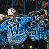 Sioux Falls Stampede vs Lincoln Stars at The Ice Box Arena in Lincoln NE - Brandon Anderson Photos - November 9, 2019