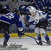 Fargo Force vs Lincoln Stars at The Ice Box Arena in Lincoln NE - Brandon Anderson Photos - November 23, 2019