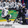 Tri City Storm vs Lincoln Stars at The Ice Box Arena in Lincoln NE - Brandon Anderson Photos - November 30, 2019