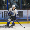 Des Moines Buccaneers vs Lincoln Stars at The Ice Box Arena in Lincoln NE - Brandon Anderson Photos - December 13, 2019