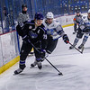 USHL Regular Season Action between the Lincoln Stars and Tri City Storm Jan 2, 2021 © Brandon Anderson 2021
