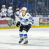 USHL Regular Season Action between the Lincoln Stars and Des Moines Buccaneers Jan 8, 2021 © Brandon Anderson 2021