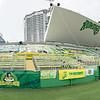 Tampa Bay Rowdies 2 Atlanta United 2 1, Al Lang Stadium, St. Petersburg, Florida - 11th July 2020  (Photographer: Nigel G Worrall)