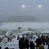 Army Football 10-29-11-1